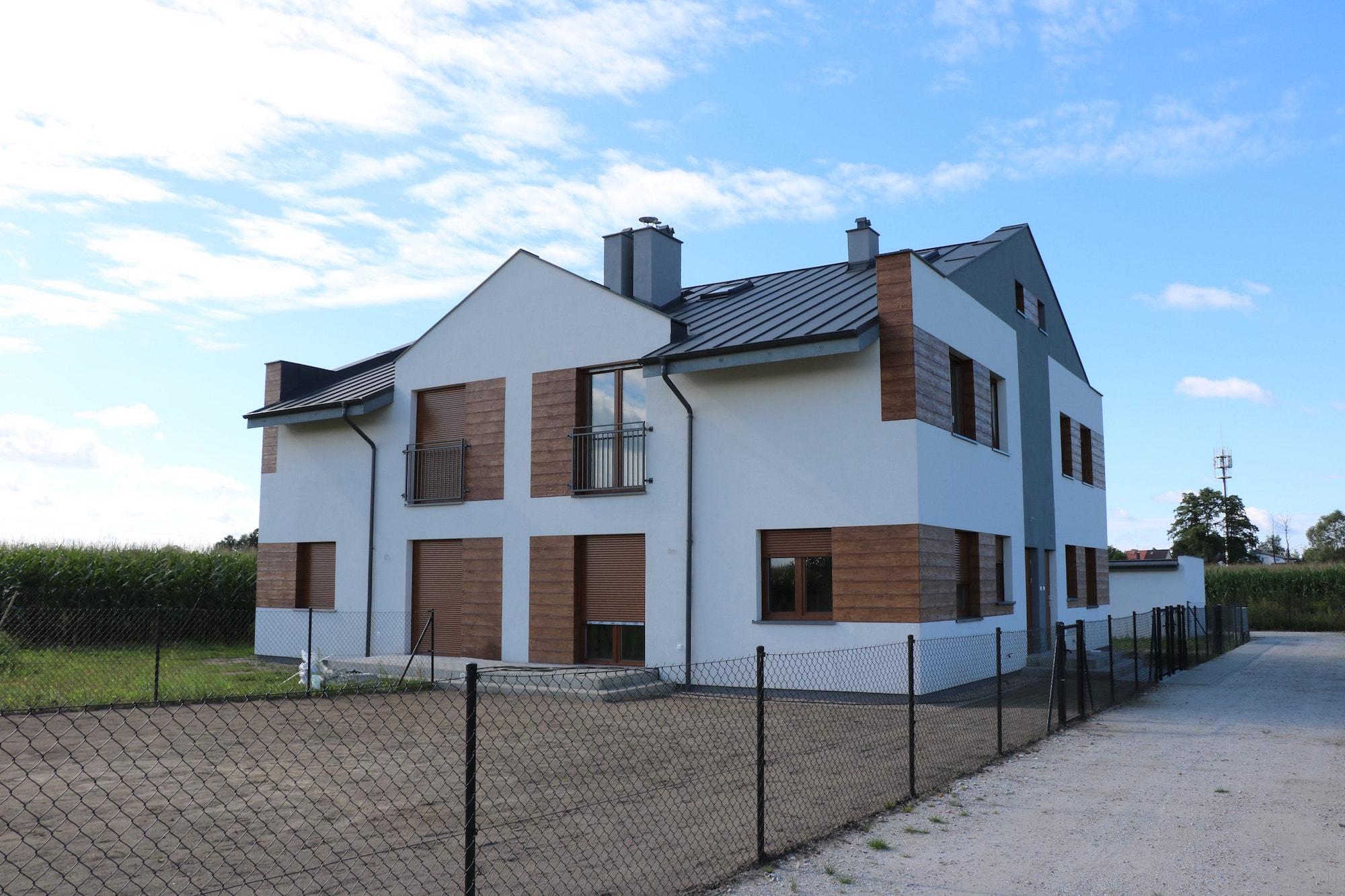 Willa-nad-Strumykiem1