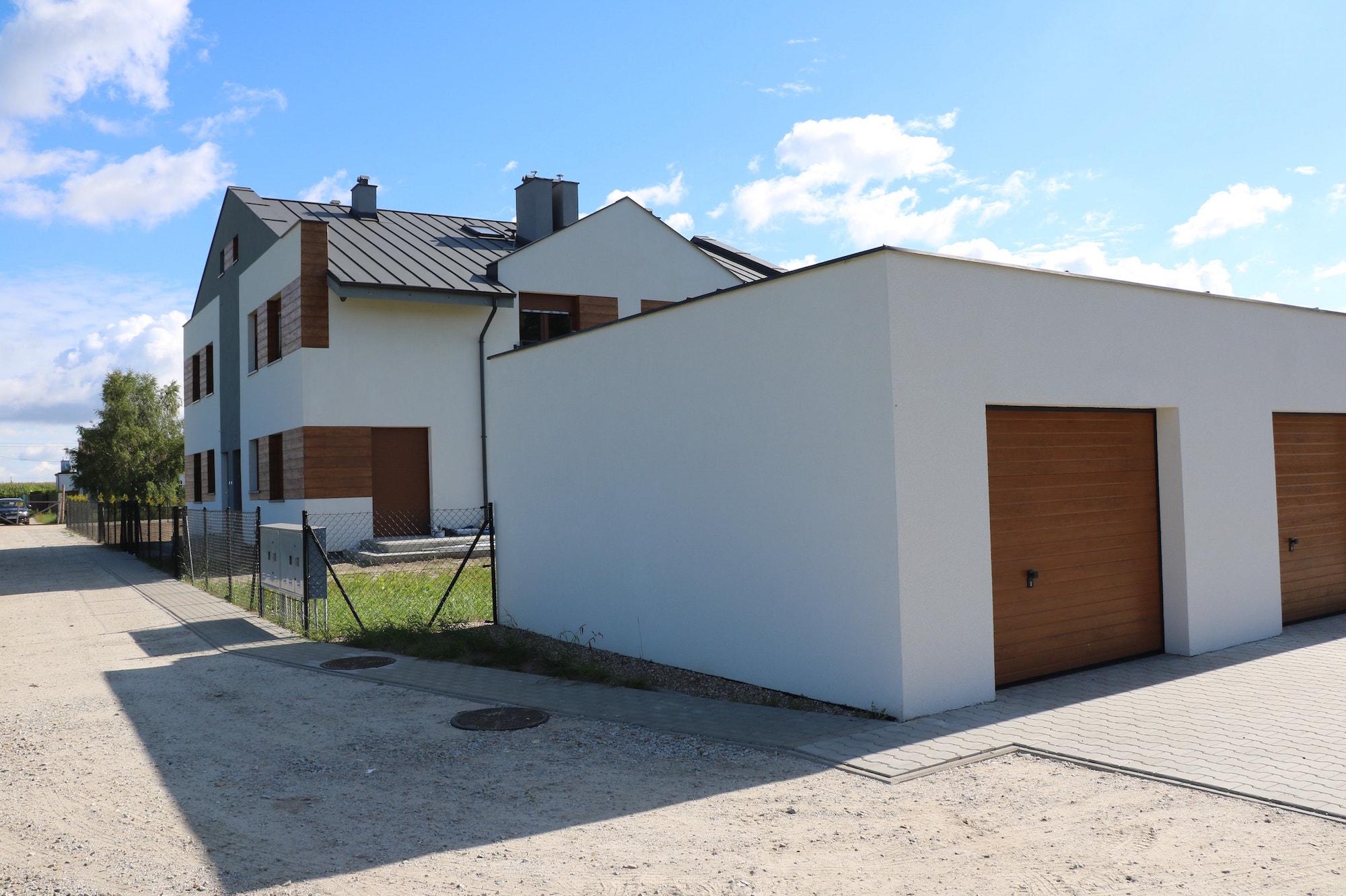 Willa-nad-Strumykiem3