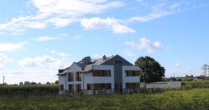 Willa-nad-Strumykiem4